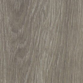 "Forbo Allura Ease ""60280 Grey Giant Oak"""