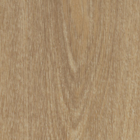 "Forbo Allura Flex 0,55 mm ""60284 Natural Giant Oak"""