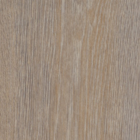 "Forbo Allura Flex 0,55 mm ""60293 Steamed Oak"""