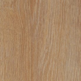 "Forbo Allura Flex 1,00 mm ""60295 Pure Oak"""