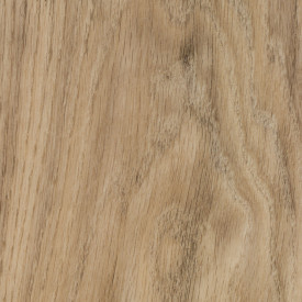 "Forbo Allura Ease ""60300 Central Oak"""
