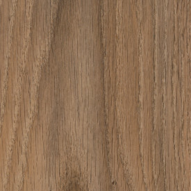"Forbo Allura 0,70 mm | Vinylová podlaha ""60302 Deep Country Oak"""