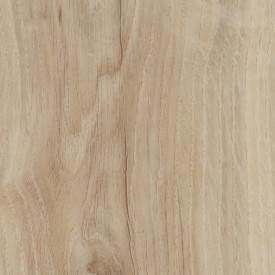 "Forbo Allura Ease ""60305 Light Honey Oak"""