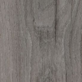 "Forbo Allura Ease ""60306 Rustic Anthracite Oak"""