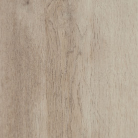 "Forbo Allura Flex 1,00 mm ""60350 White Autumn Oak"""