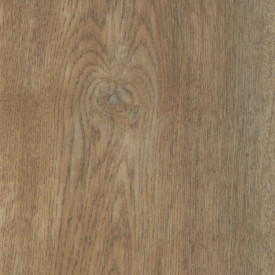 "Forbo Allura Flex 1,00 mm ""60353 Classic Autumn Oak"""