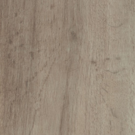 "Forbo Allura 0,70 mm | Vinylová podlaha ""60356 Grey Autumn Oak"""