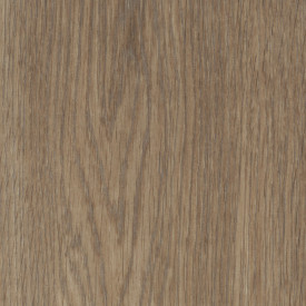 "Forbo Allura 0,70 mm | Vinylová podlaha ""60374 Natural Collage Oak"""