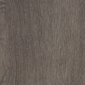 "Forbo Allura 0,70 mm | Vinylová podlaha ""60375 Grey Collage Oak"""