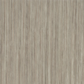"Forbo Allura Flex 1,00 mm ""61253 Oyster Seagrass"""