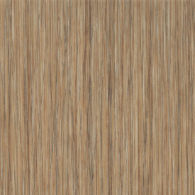 "Forbo Allura Flex 0,55 mm ""61255 Natural Seagrass"""
