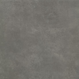 "Forbo Allura Flex 0,55 mm ""62512 Natural Concrete"""