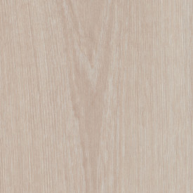 "Forbo Allura Ease ""63406 Bleached Timber"""