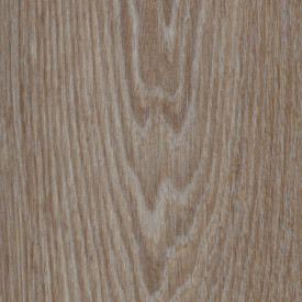 "Forbo Allura Flex 1,00 mm ""63410 Hazelnut Timber"""