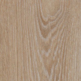 "Forbo Allura 0,70 mm | Vinylová podlaha ""63413 Blond Timber"""