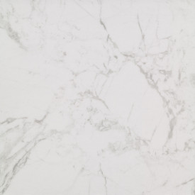 "Forbo Allura Flex 1,00 mm ""63451 White Marble"""