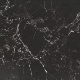 "Forbo Allura Flex 1,00 mm ""63455 Black Marble"""