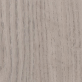"Forbo Allura 0,70 mm | Vinylová podlaha ""63496 Grey Waxed Oak"""