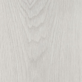 "Forbo Enduro Dryback ""69102 White Oak"""