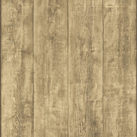 Tapeta 708816 A.S. Création Best of Wood`n Stone 2nd Edition