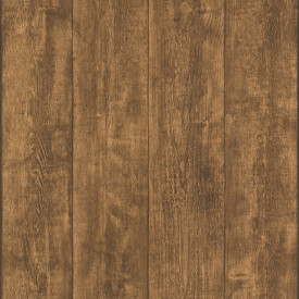 Tapeta 708823 A.S. Création Best of Wood`n Stone 2nd Edition