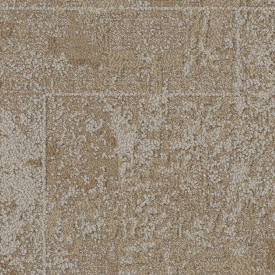 "Interface Net Effect B601 ""332910 Sand"""
