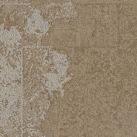 "Interface Net Effect B602 ""332918 Sand"""