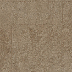"Interface Net Effect B603 ""332926 Sand"""