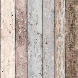 Tapeta Best of Wood`n Stone 2nd Edition 855039 A.S. Création
