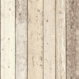 Tapeta Best of Wood`n Stone 2nd Edition 895110 A.S. Création
