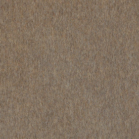 "Heuga Superflor ""9023 Mid Brown"""