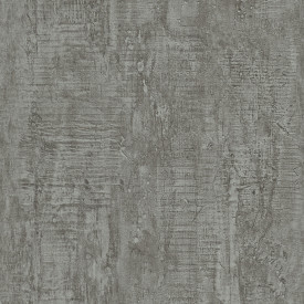 Tapeta 944261 A.S. Création Best of Wood`n Stone 2nd Edition