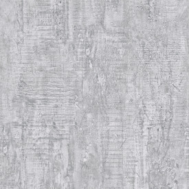 Tapeta 944265 A.S. Création Best of Wood`n Stone 2nd Edition
