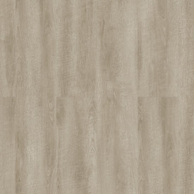 "Tarkett Starfloor Click 55 ""35951006 Antik Oak Light Grey"" (24,05 x 149,10 cm)"