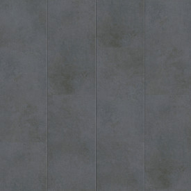 "Gerflor Senso 20 Lock ""1119 Brickell Dark"""