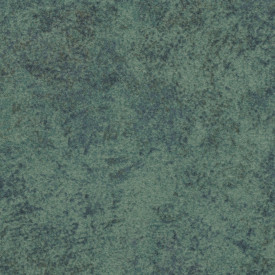 "Forbo Flotex Colour Calgary ""290009 Moss"""