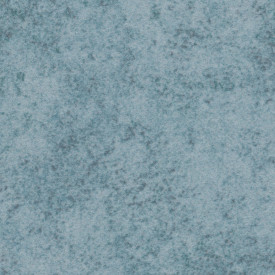 "Forbo Flotex Colour Calgary ""290021 Aqua"""