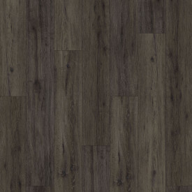 "Gerflor Senso 20 Lock ""1094 Cashew Dark"""