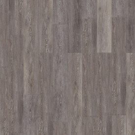"Tarkett Starfloor Click 30 ""Cerused Oak Brown"" Designbelag BRICOFLOR"