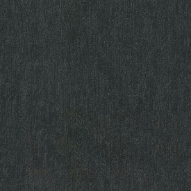 "Forbo Flotex Colour Canyon ""445019 Slate"""