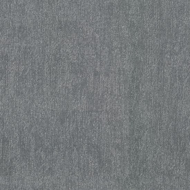"Forbo Flotex Colour Canyon ""445022 Limestone"""