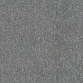 "Forbo Flotex Colour Canyon ""445023 Linen"""
