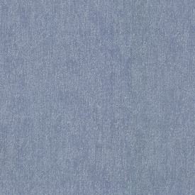 "Forbo Flotex Colour Canyon ""445024 Cloud"""
