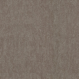 "Forbo Flotex Colour Canyon ""445025 Earth"""