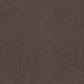 "Forbo Flotex Colour Canyon ""445026 Garnet"""