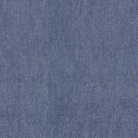 """Forbo Flotex Colour Canyon """"445028 Sapphire"""""""