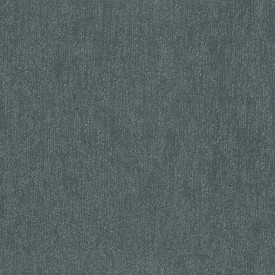 "Forbo Flotex Colour Canyon ""445029 Seafoam"""