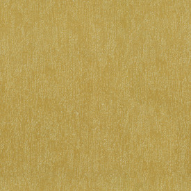 "Forbo Flotex Colour Canyon ""445030 Sulphur"""