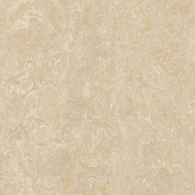 "Forbo Marmoleum Real ""2499 Sand"" (2,5 mm)"