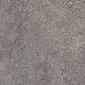 """Forbo Marmoleum Real """"2629 Eiger"""" (2,5 mm)"""